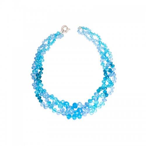 Бусы ожерелья для фотошоп